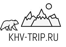 Khv-trip.ru