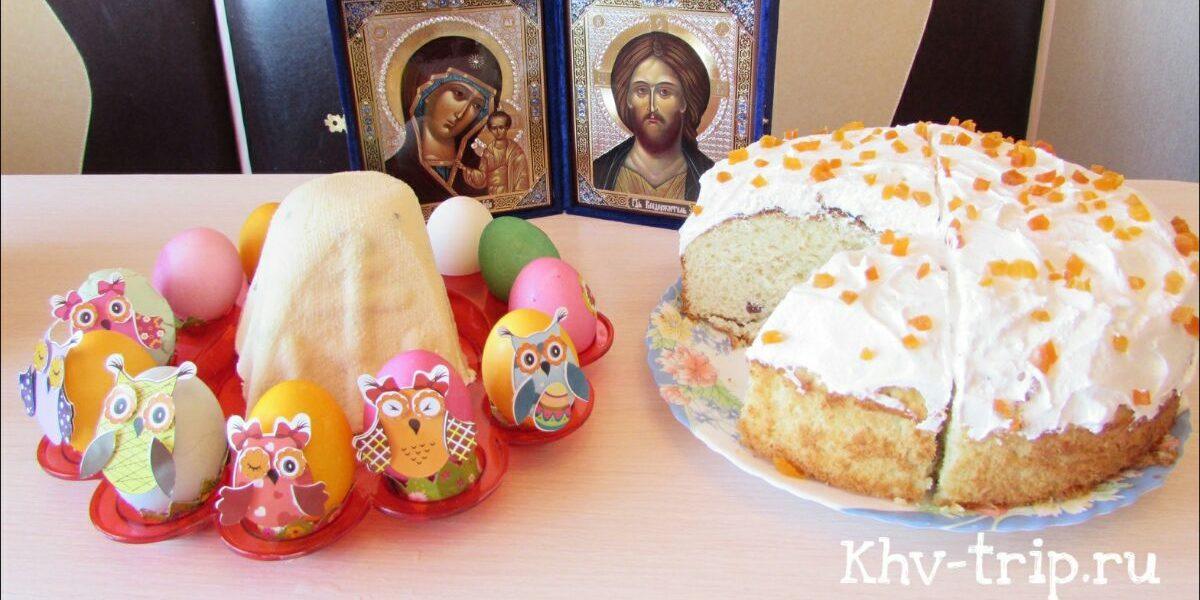 Пасха творожная рецепт с фото пошагово