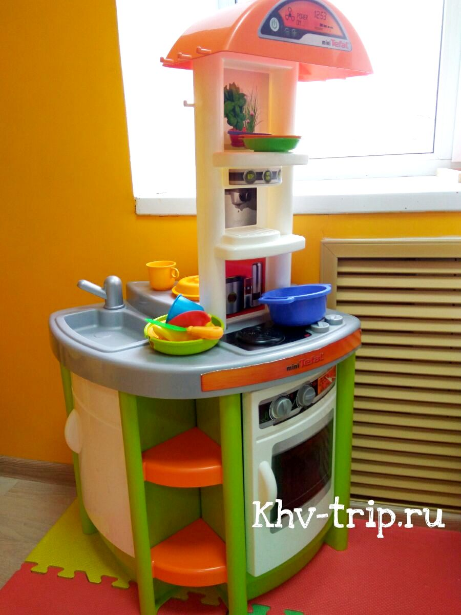 Love cafe Хабаровск